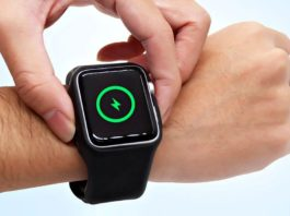 Batfree-Power-Strap-for-Apple-Watch