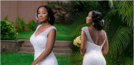 wedding dresses south africa