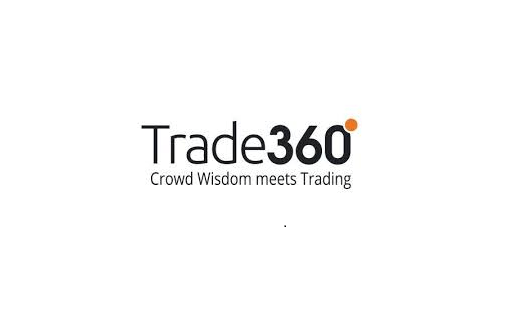 Trade360 Announces New Trading Platform