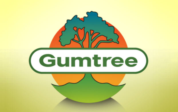 Gumtree prepares for SA's biggest spring clean with 'Declutterthon'