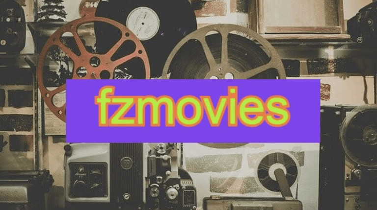 Fzmovies 2020 – Illegal HD Movies Download Website