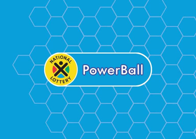 PowerBall Results, Payouts: Tuesday, 29 December 2020