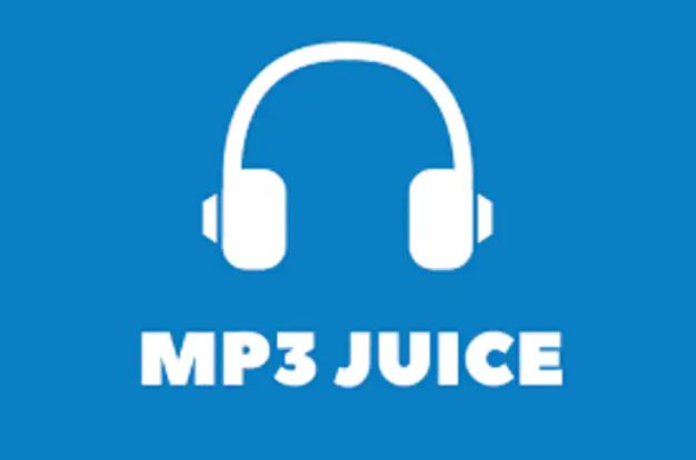 MP3 Juice for Free MP3 Download