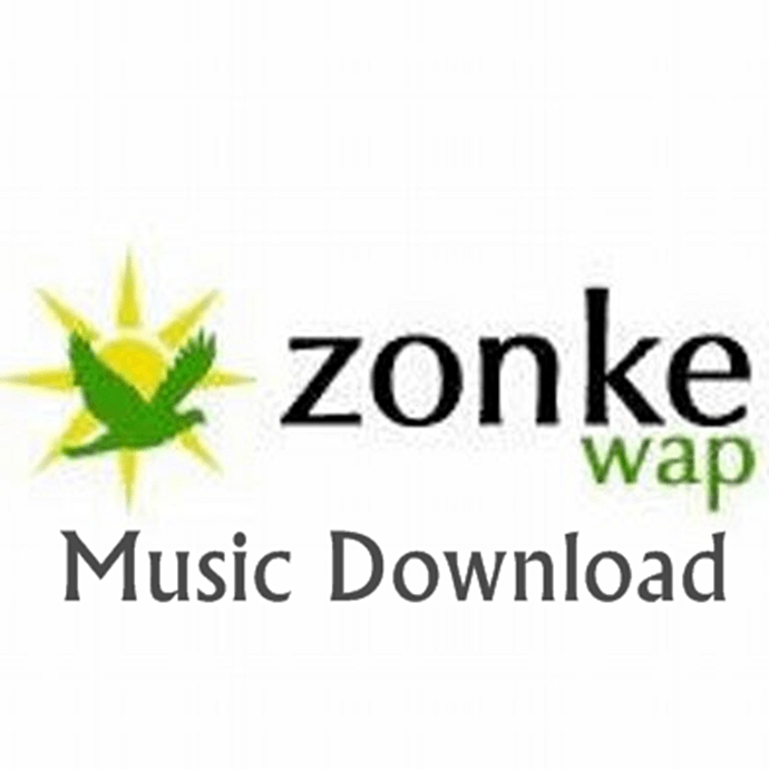 Zonkewap mobile app- download games, music, videos free
