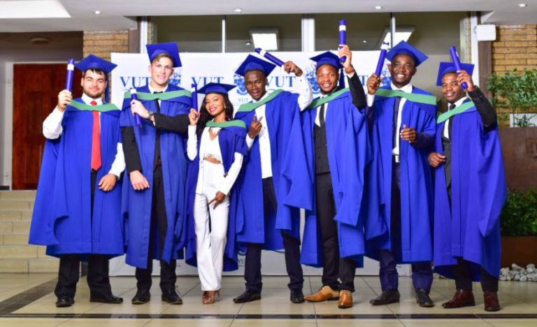 VUT ITS: Vaal University of Technology Student Portal Login and Guide