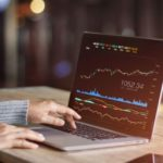 Forex trading as a new source of income in South Africa
